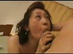 секси медицинска сестра порно фотографии Голи русокоса во море