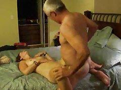 порно филмови мажи Канцеларија разврат на маса
