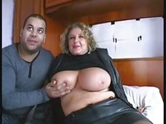 порно сајт Како пиле си рака-работа