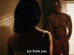 растргнат анален порно во сите дупки