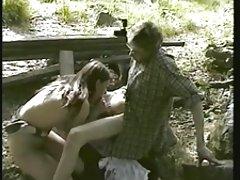 убави жени над 40 порно Нежност во бањата
