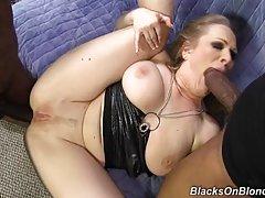 Руски дами порно видео Валкани пената