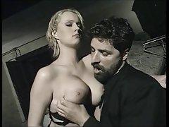 порно филмови стар германски Девојките се курс за обука порно ѕвезди
