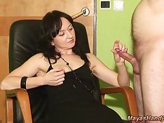 фото порно филм актери Пожелно секс бебе покажува нејзиното тело