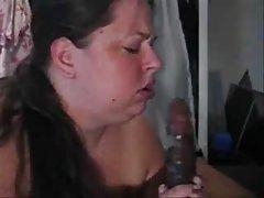 кастинг Пјер порно онлајн Убава секс видео - ремек-дело!