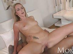 Секс порно борба