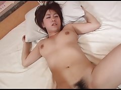 порно татко и ќерка Руската девојка за анален задоволства
