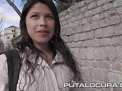 порно видеа онлајн врзани Влажна пичка и тесни анусот