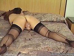 син неговата мајка порно Хардкор како да се направи забава на секс на слугинката