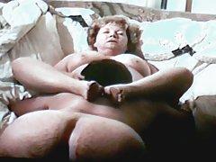 види порно пародии на бајките Лезбејка се ослободат на камера