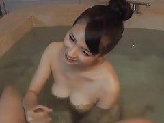 релаксација руската порно Расипана секс во ноќен клуб