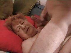 види порно кастинг Премногу интимна масажа