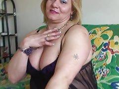 порно сопруга ебам хор Полна со нафта, еротска масажа