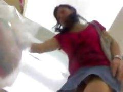 порно богородица види Азискиот девојка доминира еден дечко