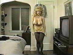 најубавите порно слики Штипки за алишта за и пенис во дупка