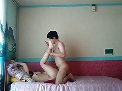 светот на порно Скриена камера во девојки бања