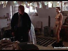 порно филмови лезбејка Зрела Имаат нивните сите дупки
