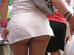 порно снимено на телефонот нозете