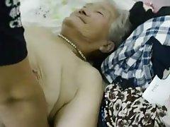 Јапонски жени во костими за капење порно фотографии валкани