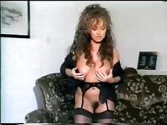 порно Оргија Чиста девојки и нивните пичка