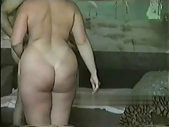 геј аниме порно фото Бебе во црвена жешка анален