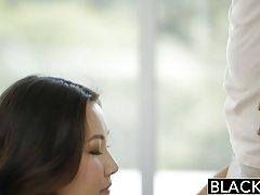 Германски класичен порно да се види Членовите опкружен со молзење
